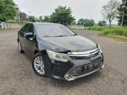 Jual Toyota Camry V 2016 harga murah di DKI Jakarta