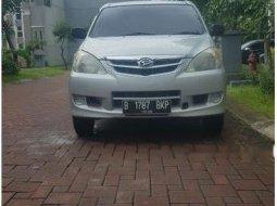 Jual cepat Daihatsu Xenia Li DELUXE 2010 di Banten