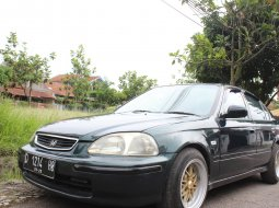 Honda Civic Ferio SO4 VTEC Manual 1997 Siap Pakai