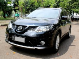 Nissan X-Trail 2.0 2015 Hitam