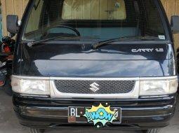 Suzuki Carry Pick Up Futura 1.5 NA 2012 Pickup