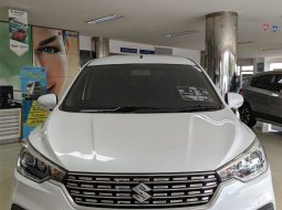 Promo Suzuki Ertiga GX Murah