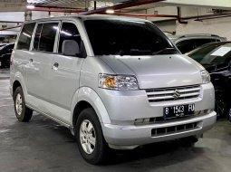 Mobil Suzuki APV 2007 GL Arena terbaik di DKI Jakarta