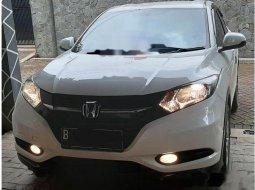 Mobil Honda HR-V 2015 S dijual, DKI Jakarta