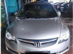 Dijual mobil bekas Honda Civic 1.8, Banten