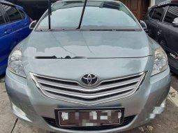 Jual mobil bekas murah Toyota Vios G 2011 di DKI Jakarta