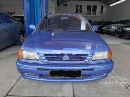 Jawa Timur, Toyota Soluna GLi 2003 kondisi terawat