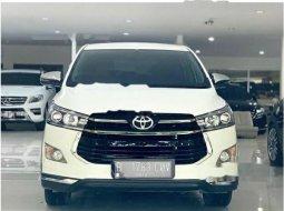 Mobil Toyota Venturer 2018 dijual, DKI Jakarta
