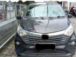 Jawa Barat, Daihatsu Sigra R 2019 kondisi terawat
