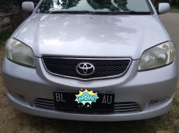Promo Toyota Vios G 2003 murah di Aceh