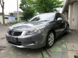 Honda Accord 2.4 VTi-L AT Matic 2010