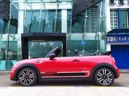 Jual mobil MINI Convertible 2019 , Kota Jakarta Utara, DKI Jakarta