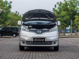 Jual mobil Nissan Evalia 2014 , Kota Tangerang Selatan, Banten