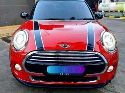 Jual mobil bekas murah MINI Cooper 2015 di Jawa Barat