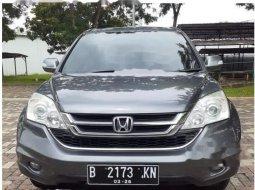 Jual mobil Honda CR-V 2.4 i-VTEC 2010 bekas, Jawa Barat