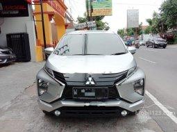 Dijual mobil bekas Mitsubishi Xpander SPORT, Jawa Timur