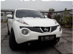 DKI Jakarta, jual mobil Nissan Juke RX Red Edition 2013 dengan harga terjangkau