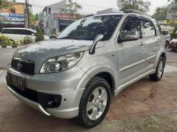 Toyota Rush TRD Sportivo MT 2014 di Banten