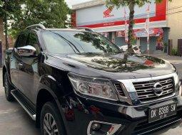 Nissan Navara 2.5 VL MT 2017 di Jakarta