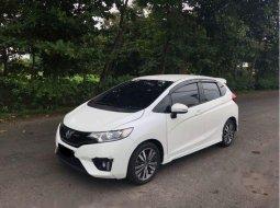 Honda Jazz 2016 Jawa Timur dijual dengan harga termurah