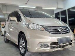 Mobil Honda Freed 2013 E dijual, DKI Jakarta