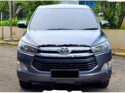 Jual mobil bekas murah Toyota Kijang Innova G 2018 di DKI Jakarta