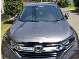 Jawa Barat, Honda CR-V Prestige 2017 kondisi terawat