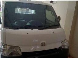 Mobil Daihatsu Gran Max 2014 STD terbaik di DKI Jakarta
