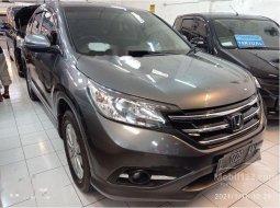 Mobil Honda CR-V 2012 2 terbaik di Jawa Timur