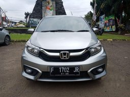 Jual mobil Honda Brio Satya E 2019 bekas, Jawa Barat