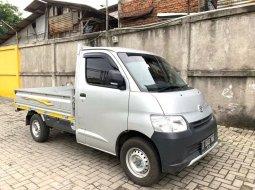 KM RENDAH+banBARU,jual MURAH Granmax 1500cc Gran max 1.5 pick up 2019