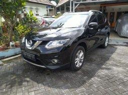 Nissan X-Trail 2.0 2017 di DI Yogyakarta