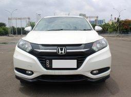 Honda HR-V 1.5L E CVT 2016 Putih
