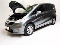 Honda Freed SD AC Double AT 2014 Abu Km Rendah