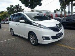 Mobil Mazda Biante 2.0 Automatic 2017 dijual, Banten