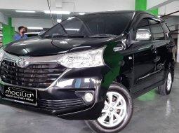 Jual mobil Toyota Avanza 2017 , Kota Jakarta Selatan, DKI Jakarta