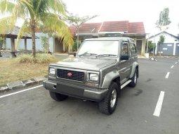 Jual mobil Daihatsu Rocky 1997 , Kab Banjarnegara, Jawa Tengah