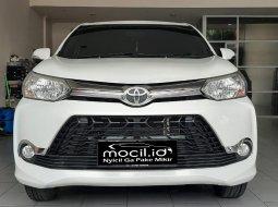 Jual mobil Toyota Avanza 2017 , Kota Tangerang, Banten