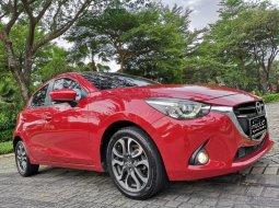 Jual mobil Mazda 2 2015 , Kota Tangerang, Banten