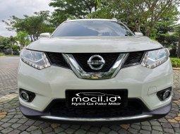 Jual mobil Nissan X-Trail 2014 , Kota Tangerang, Banten