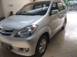 Mobil Toyota Avanza 2007 G terbaik di Jawa Timur