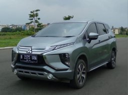 DKI Jakarta, Mitsubishi Xpander SPORT 2019 kondisi terawat