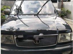 Jual mobil bekas murah Toyota Kijang LGX 2002 di DKI Jakarta