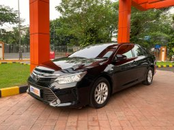 Toyota Camry 2.5 G 2015 di Banten
