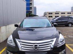 Jual mobil Nissan Teana 2.5 XV 2016 Hitam di Banten