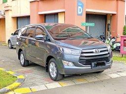 Reborn Toyota Kijang Innova 2.4 G 2019 Diesel Pajak 01-2022 Siap Tukar Tambah