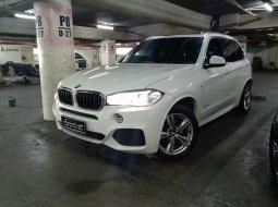 Jual mobil BMW X5 2014 , Kota Jakarta Utara, DKI Jakarta