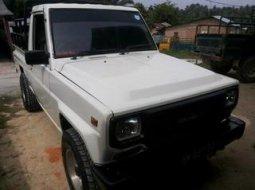 Daihatsu Taft Hiline 2.8 NA 1997 Pickup