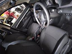 Suzuki XL 7 tahun 2021 Termurah DP 20 juta Bunga Cicilan 0%