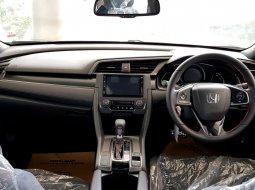 Honda Civic Rs Hathback 1.5 Turbo NIK 2020